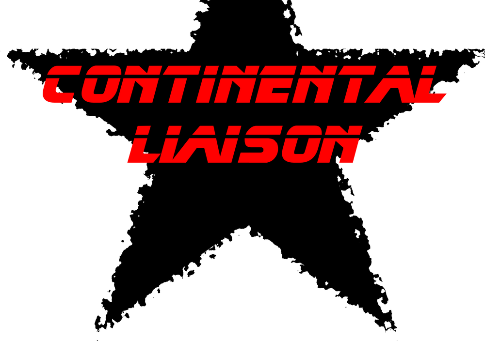 Continental Liaison Official Website